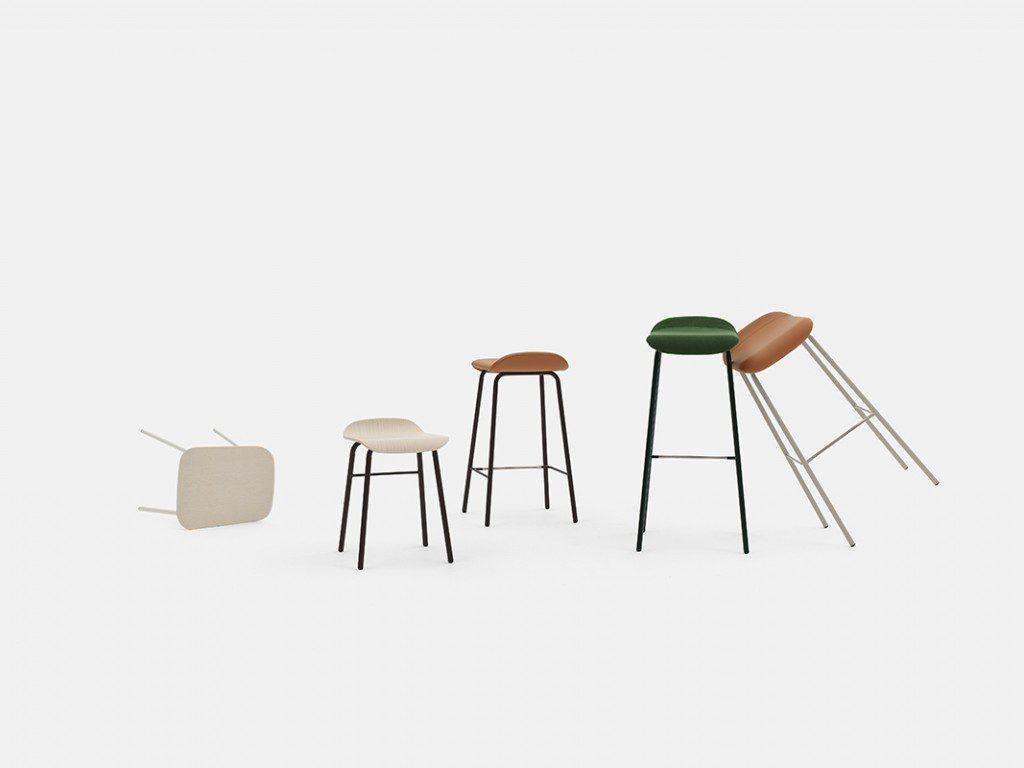 edsbyn-feather-stool-1