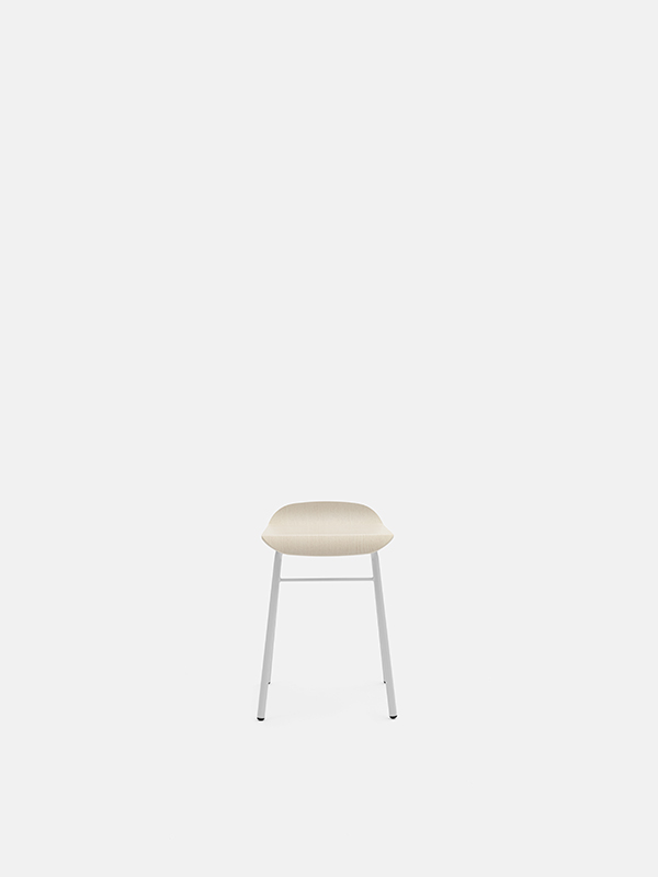 edsbyn-feather-stool-3
