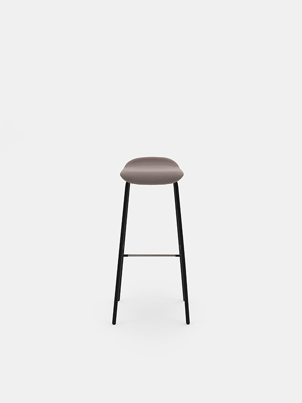 edsbyn-feather-stool-5