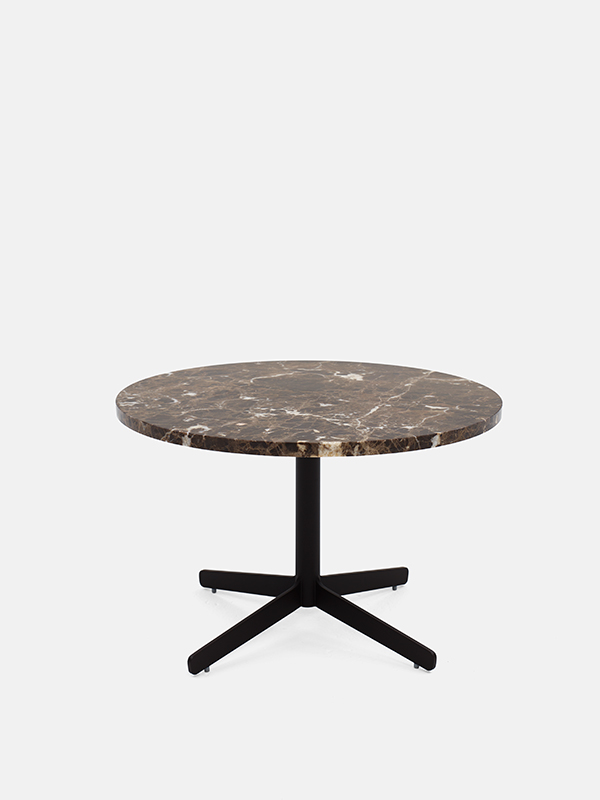 edsbyn-feather-table-3