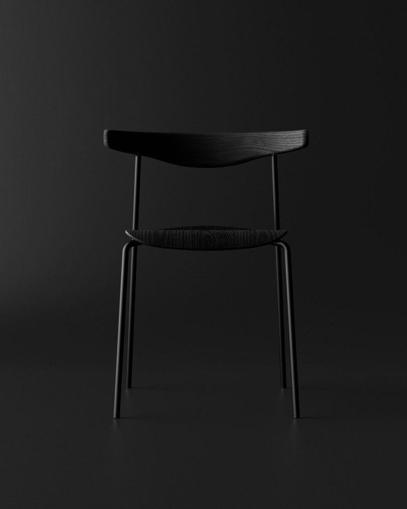 edsbyn-hug-chair-1