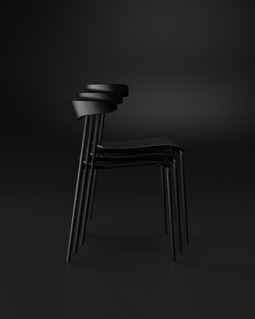 edsbyn-hug-chair-2