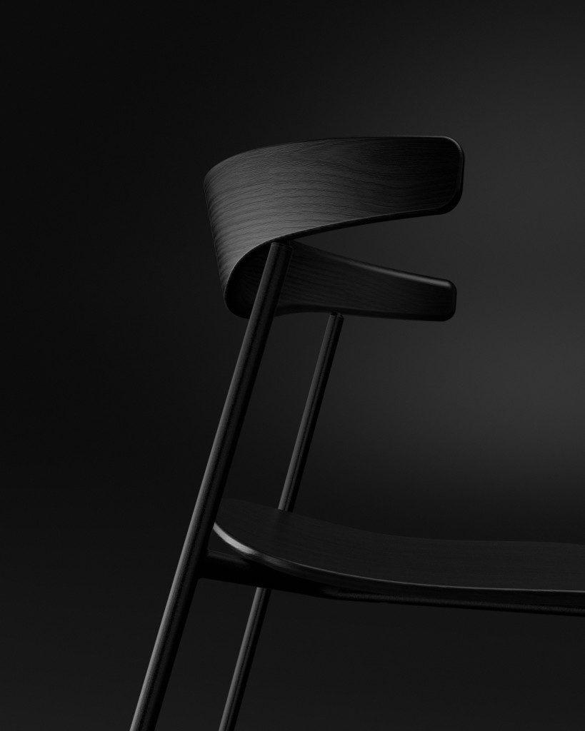 edsbyn-hug-chair-3