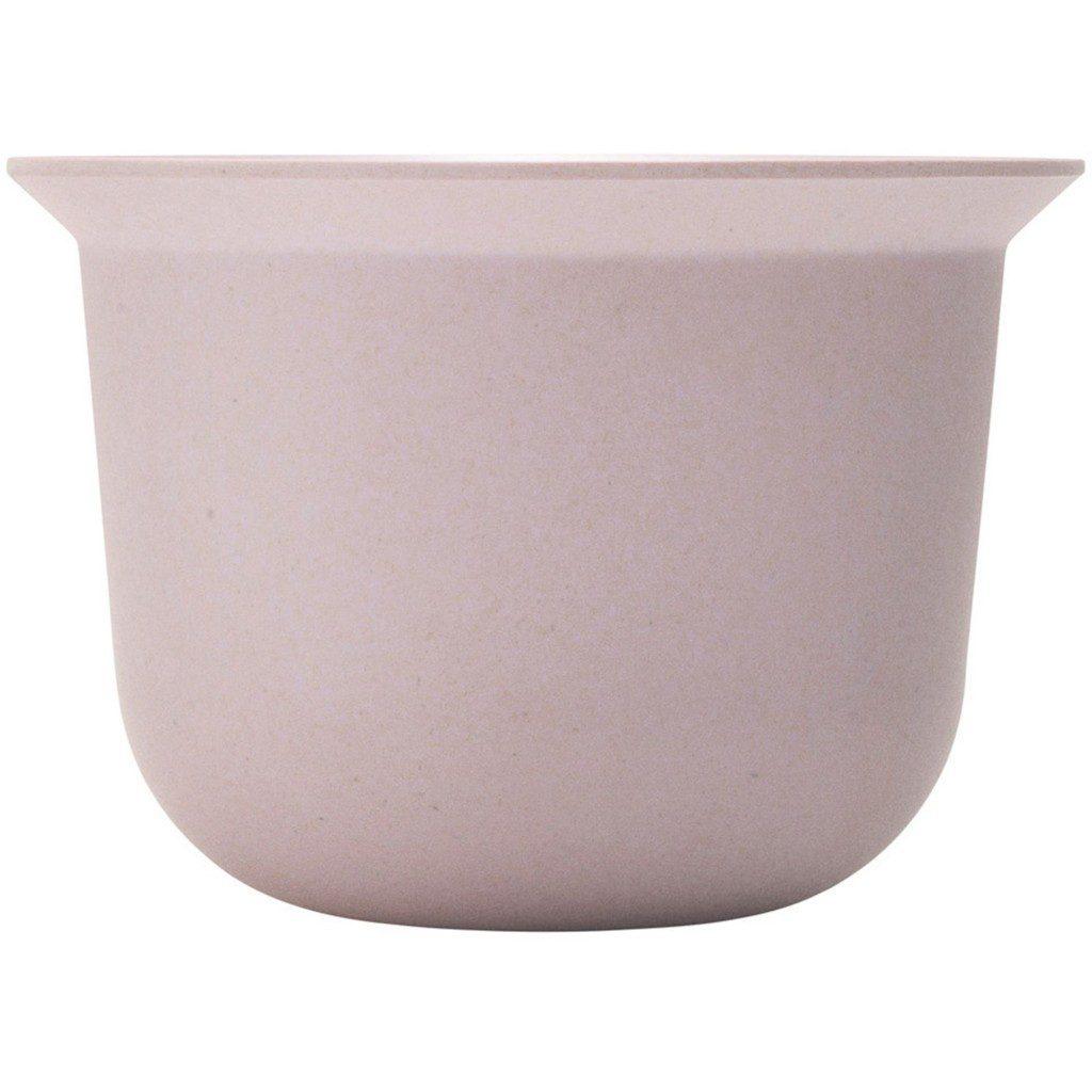 RigTig - Mini Bowls 3