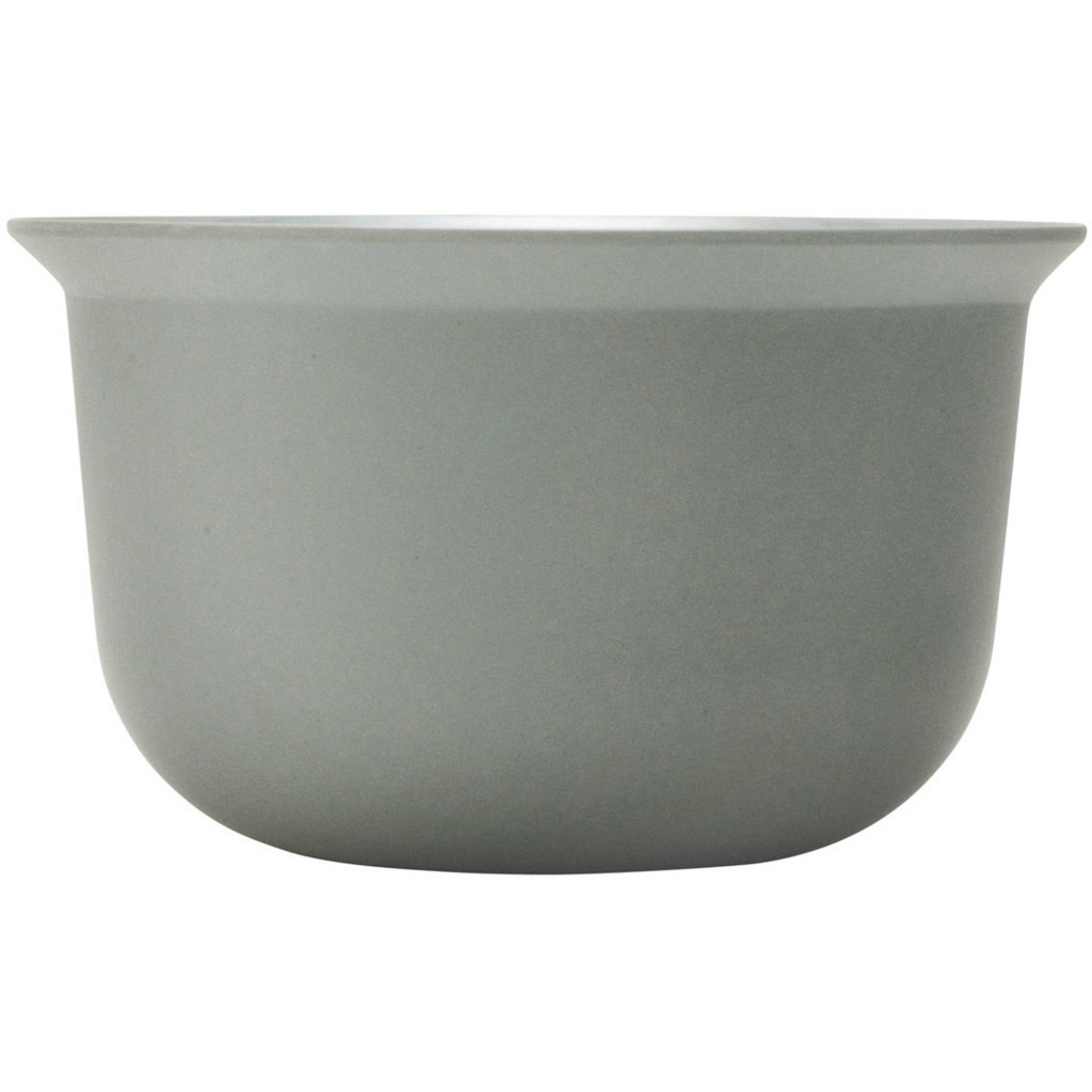 RigTig - Mini Bowls 4