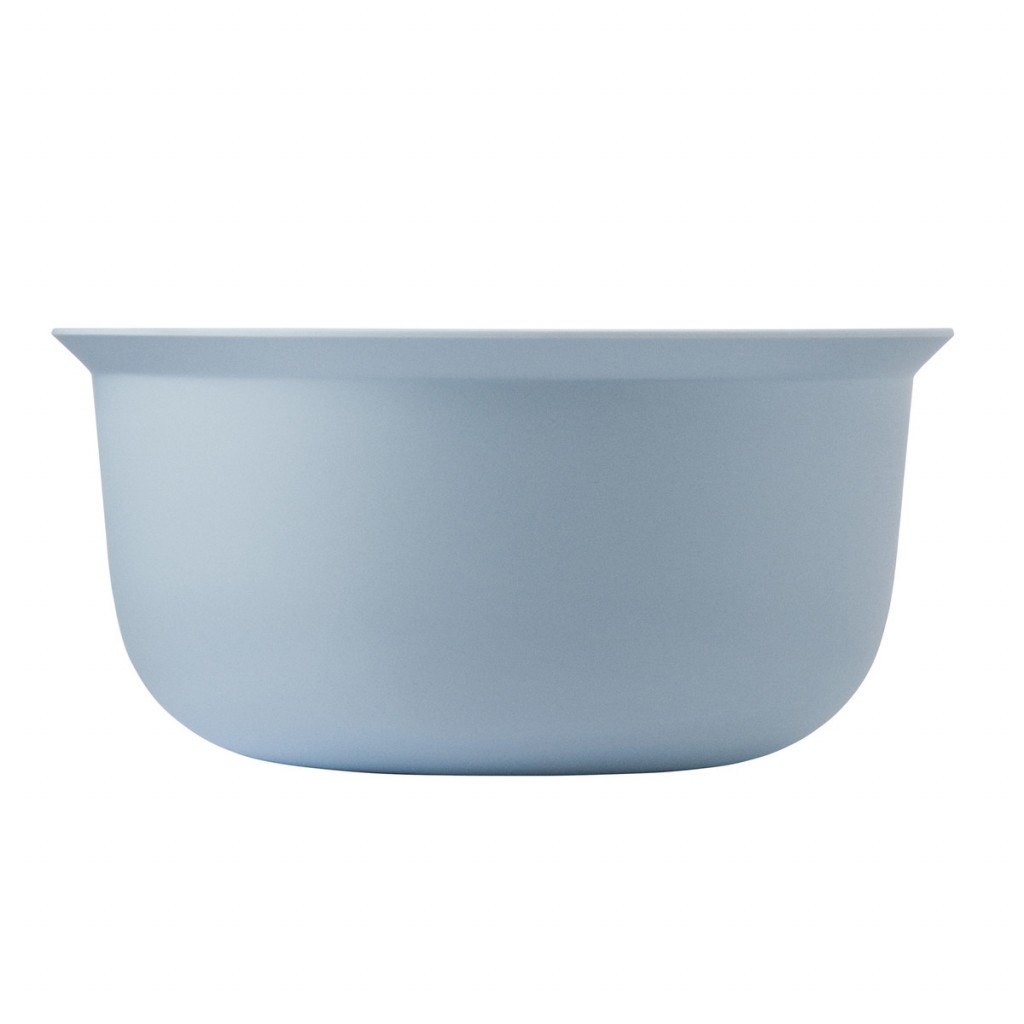 RigTig - Mini Bowls 6