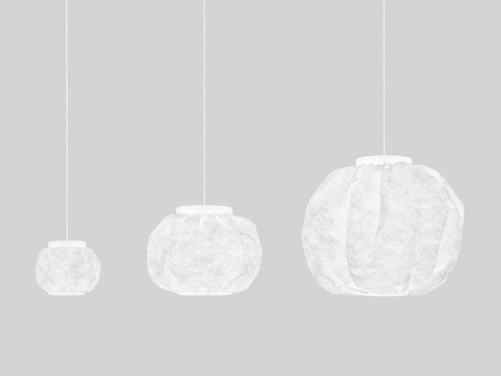 Zero - White 1 Grey 2