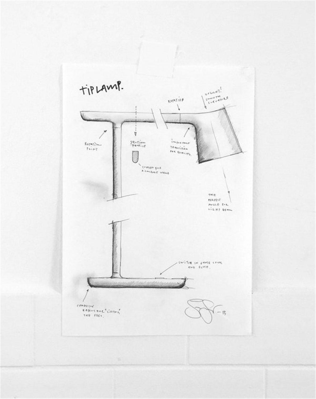 tip-lamp-sketch_(150)