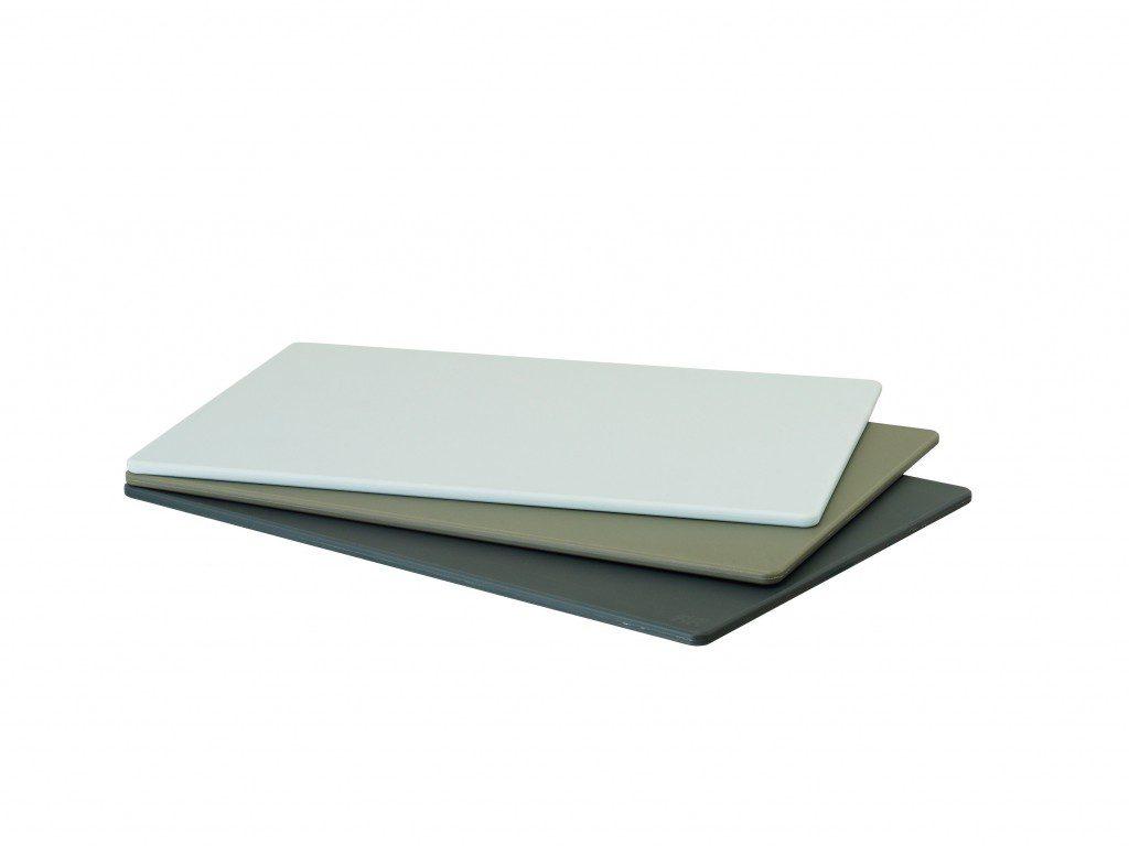Chopping Boards 5