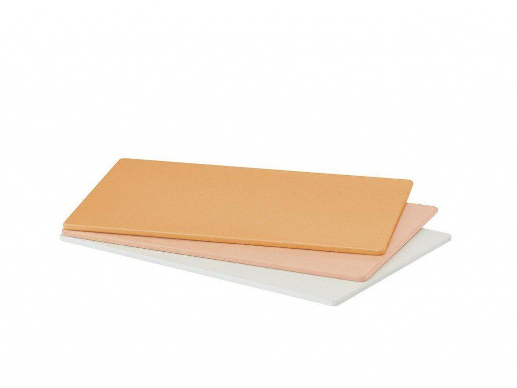 Chopping Boards 6