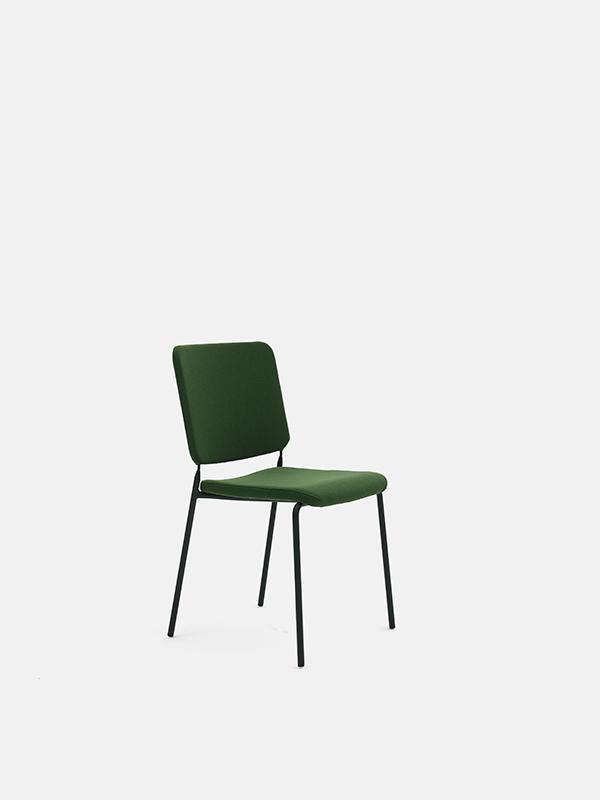 edsbyn-feather-chair-2