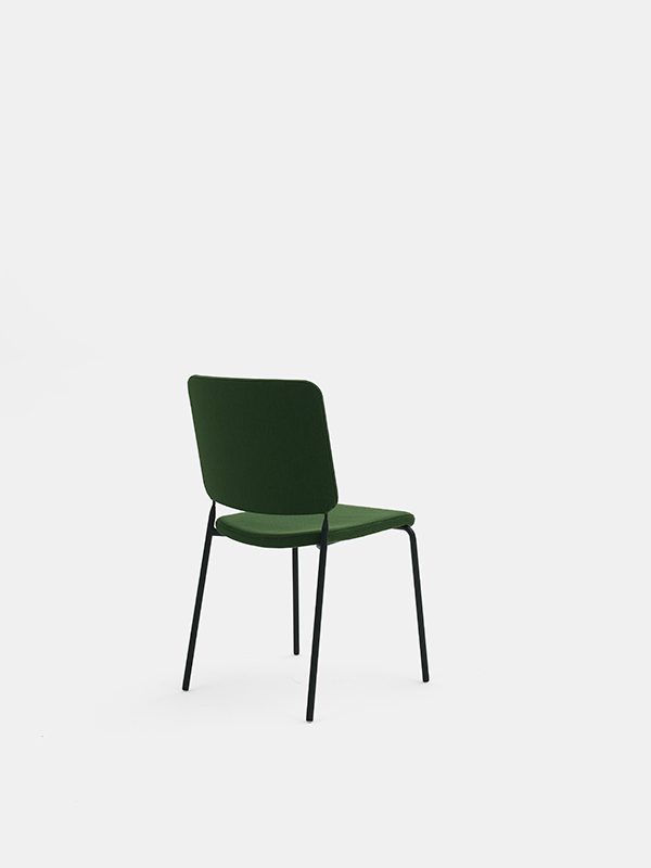 edsbyn-feather-chair-3