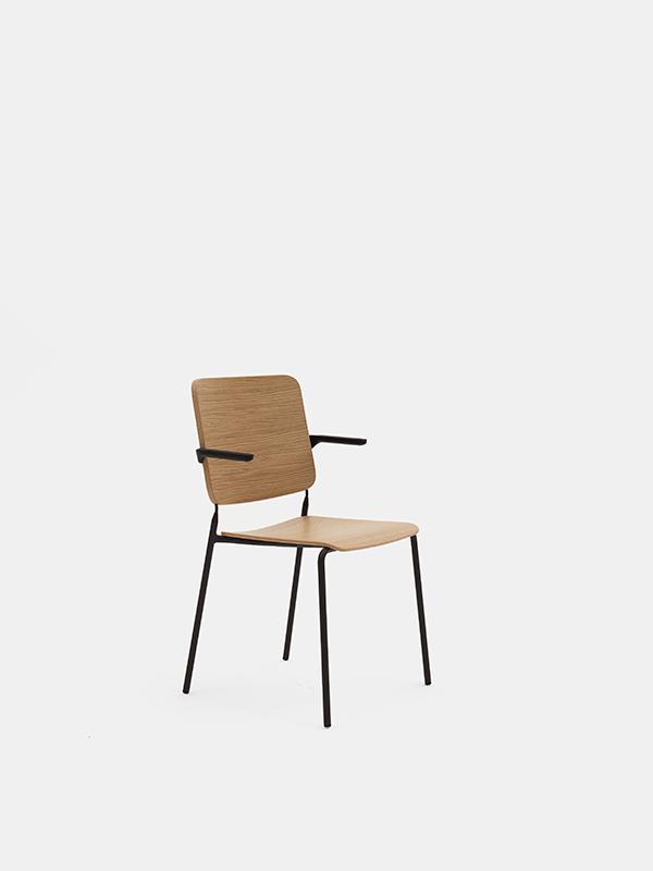 edsbyn-feather-chair-4