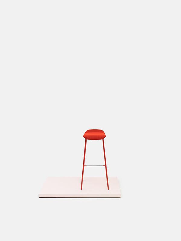 edsbyn-feather-stool-2