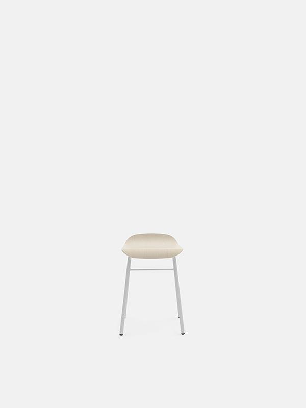 edsbyn-feather-stool-3