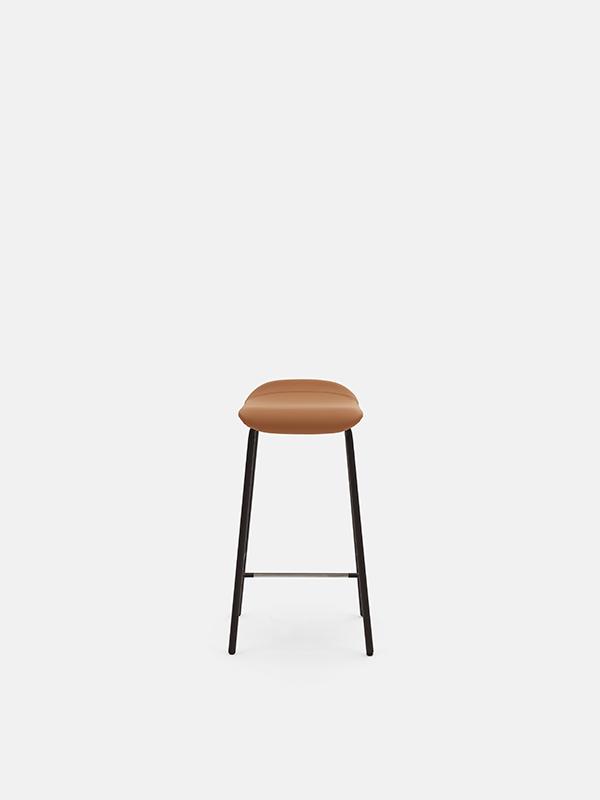 edsbyn-feather-stool-4