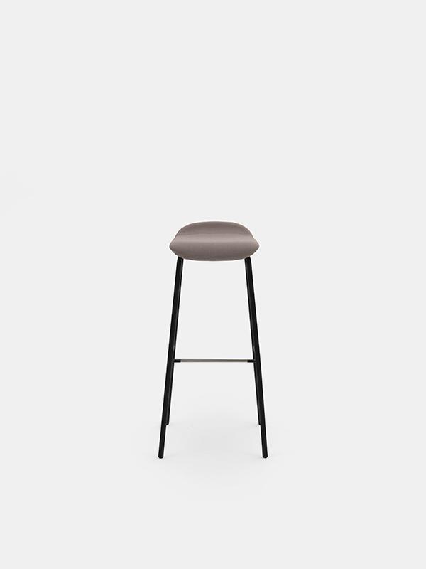 edsbyn-feather-stool-5