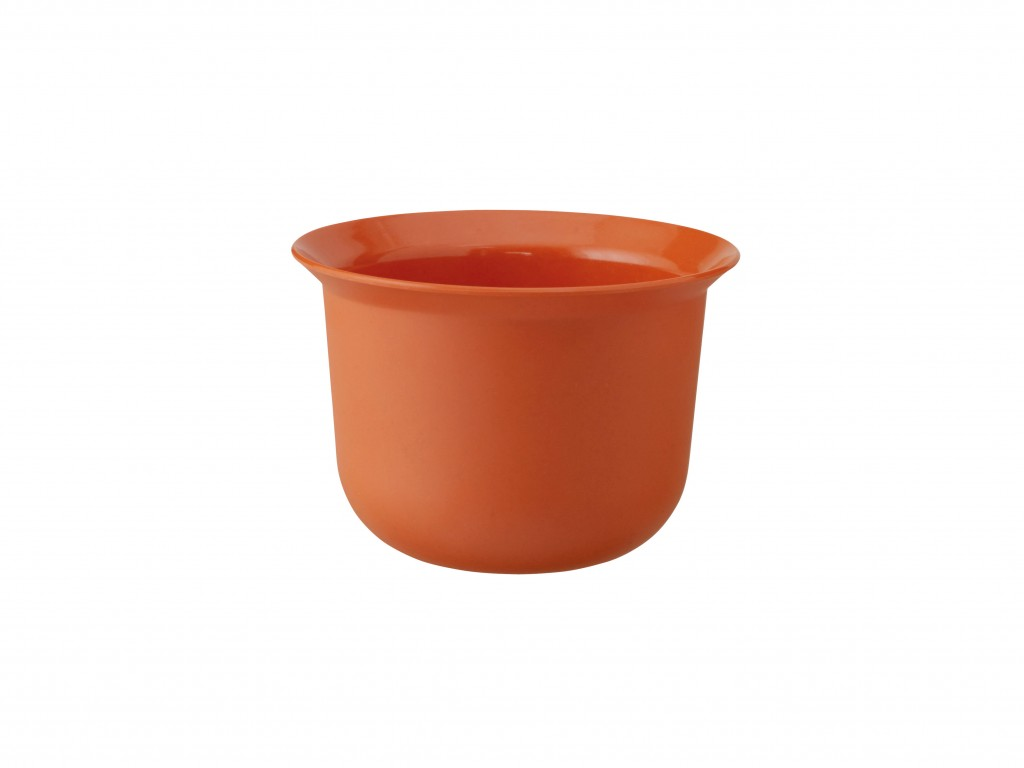 RigTig - Mini Bowls 8