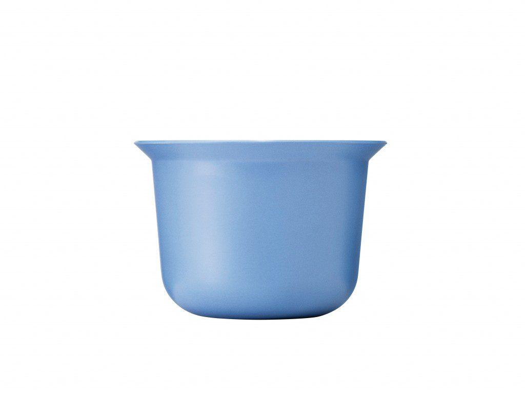 RigTig - Mixing Bowl 3