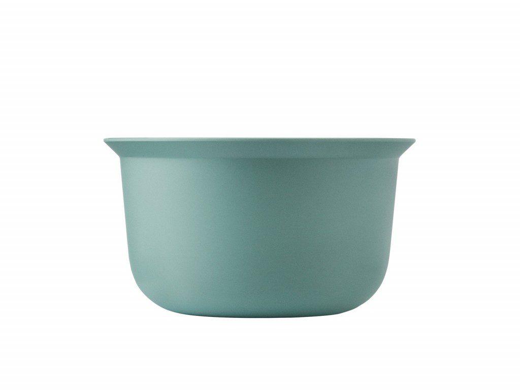 RigTig - Mixing Bowl 4 Green