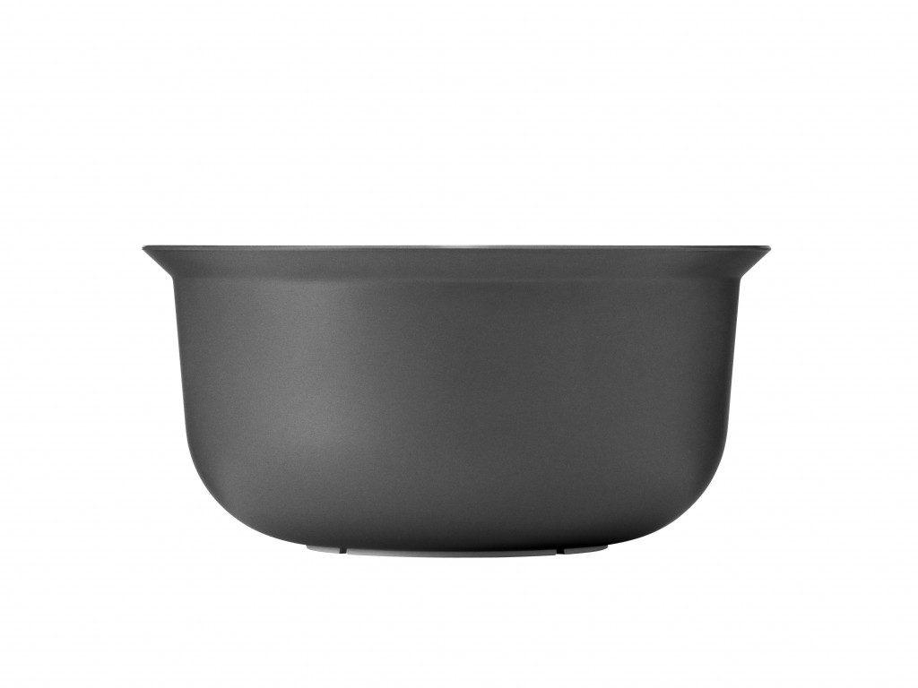 RigTig - Mixing Bowl 5