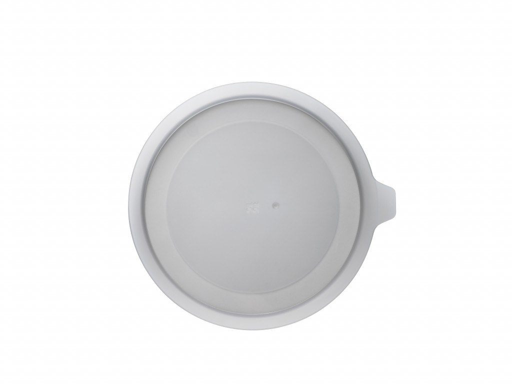 RigTig - Mixing Bowl - Lid 3