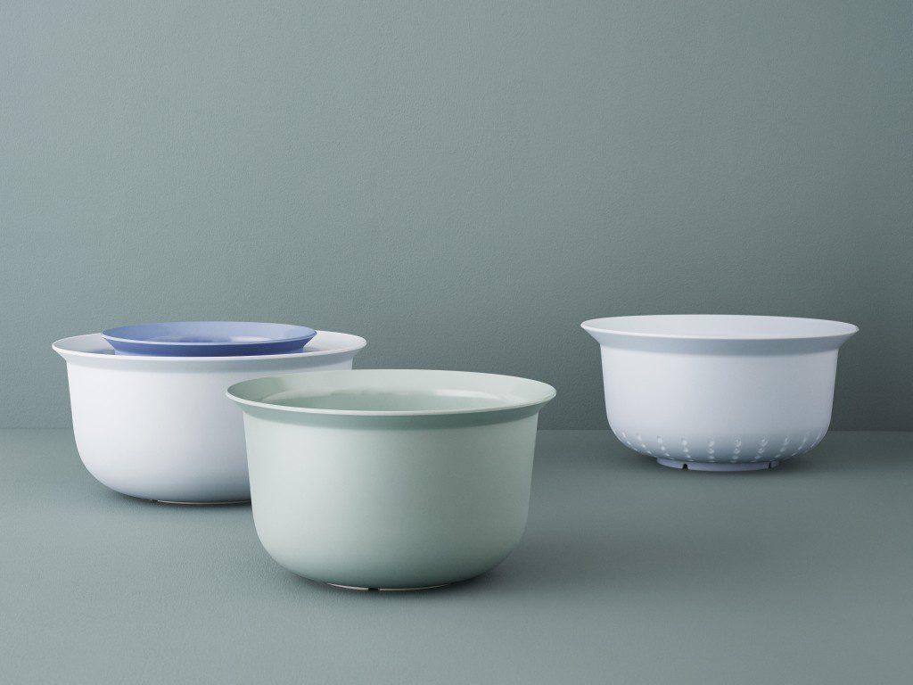 RigTig - Mixing bowls 2