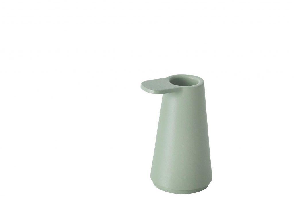 Muuto - Grip green