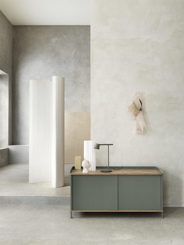 Enfold-Sideboard-low-oak-dusty-green-Tip-Lamp-Olive-Compile-Bookend-Green-Beige-Org_(150)
