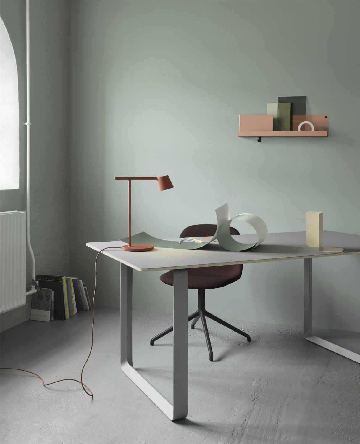 Tip-lamp-7070-table-compile-folded_(150)