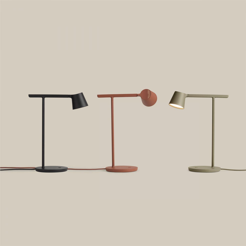 Tip-lamp-group-Muuto_7304x5478_(150)