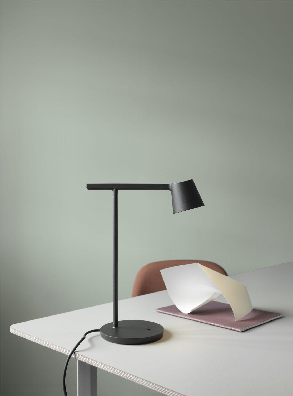 Top-lamp-fiber-side-7070-table_(150)
